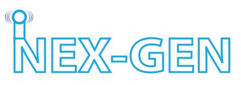 Instructions - NEX-GEN Custom Hot Spots