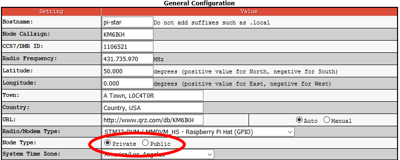 Dmr Database Dump Tool